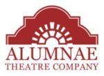Alumnae Theatre