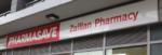 Zaillan Pharmasave