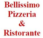 Bellissimo Pizzeria & Ristorante
