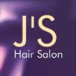 J.S. Hair Salon