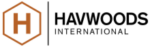 Havwoods International – COMING SOON (Opening March 21st)