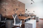 Verkspace Coworking