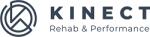 Kinect Rehab & Performance