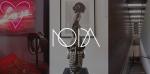 NODA Design