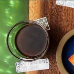 Third Wave Coffee Inc.